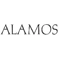 Bodega Alamos