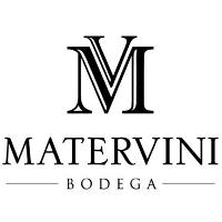 Bodega Matervini