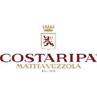 Costaripa