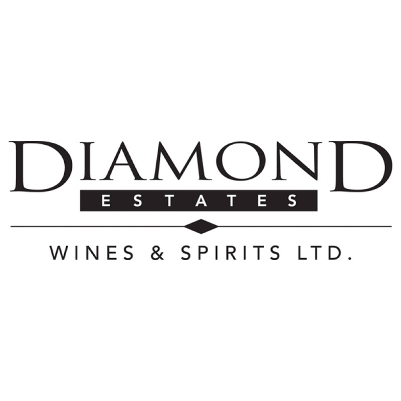 Diamond Estate