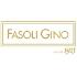 Fasoli Gino