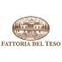 Fattoria Del Teso