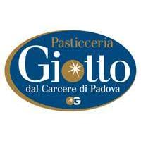 Giotto Pasticceria
