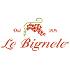 Le Bignele