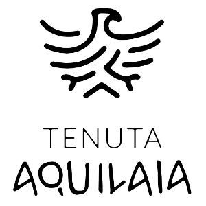 Tenuta Aquilaia