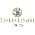 Tenuta Lenzini