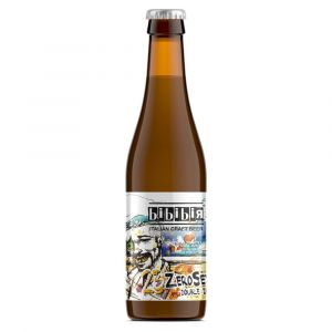 Birra Bionda 23Zerosei DIPA 0,75 lt – Bibibir