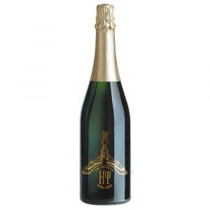 Birra HY Bionda The Original Super Beer 75 cl – Zago
