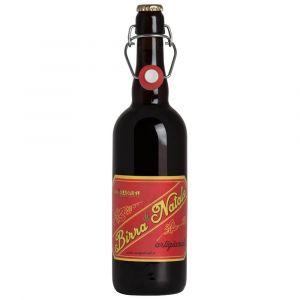 Birra artigianale di Natale 0,75 lt – San Gabriel