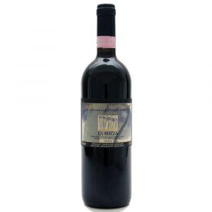 Brunello di Montalcino RISERVA DOCG 2004 – La Magia