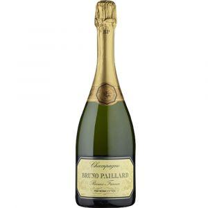 Champagne Brut Première Cuvèe - Bruno Paillard
