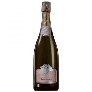 Franciacorta Rosè DOCG – Cavalleri