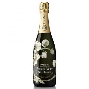 Champagne Belle Epoque 2013 – Perrier Jouet
