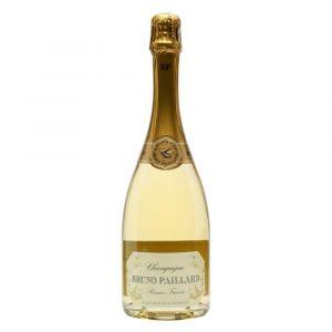 Champagne Blanc de Blancs Grand Cru - Bruno Paillard