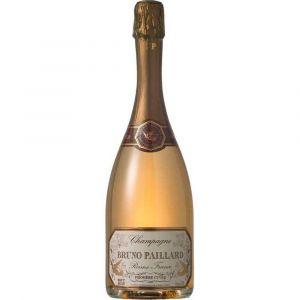 Champagne Rosè Première Cuvèe - Bruno Paillard