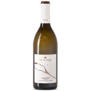 Chardonnay DOC Venezia – Cà di Rajo