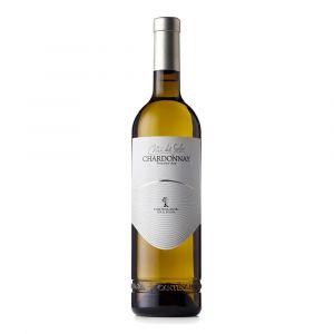 Chardonnay Trentino DOC 2019 – Mori Colli Zugna