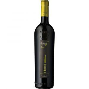 Chardonnay Il Fermo Provincia di Pavia IGT – Finigeto