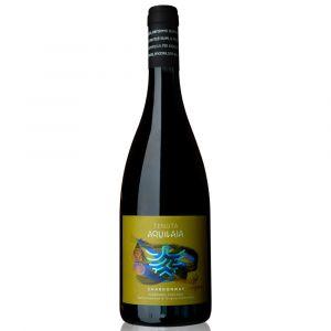 Chardonnay Maremma Toscana DOC 2020 – Tenuta Aquilaia