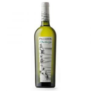 Chardonnay - Paladin