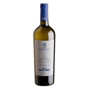 Chardonnay Secco di Corte Veneto IGT 2019 - Corte Figaretto