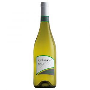 Chardonnay Veneto IGT 2020 – Montagner