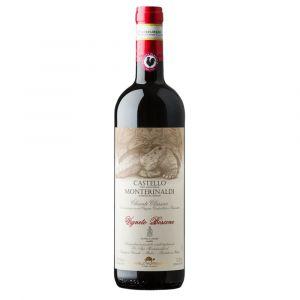 Chianti Classico Vigneto Boscone DOCG 2016 - Castello Monterinaldi