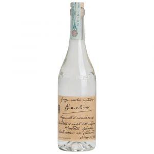 Grappa Branda 50 – Distilleria Castelli