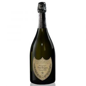 Champagne Dom Pèrignon Vintage 2008 – Dom Pèrignon