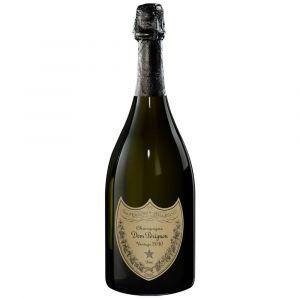 Champagne Dom Pèrignon Vintage 2010 – Dom Pèrignon