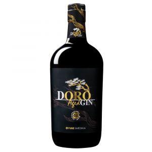 Doro Aged Gin 0,7 lt – Pure Sardinia