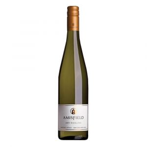 Riesling Dry Central Otago 2018 – Amisfield