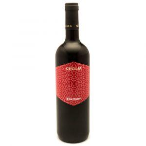 Elba Rosso DOC 2020 - Cecilia