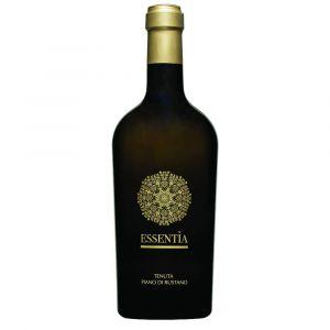 Essentia Bevanda aromatizzata a base di Vino e Miele – Piano di Rustano