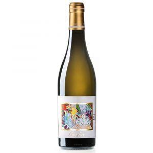 Chardonnay Giulia Terre degli Osci IGT - Tenute di Giulio Borgo di Colloredo