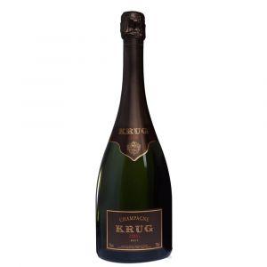 Champagne Krug Vintage 2006 - Krug