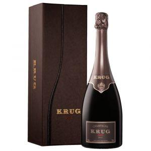 Champagne Krug Vintage 2003 MAGNUM 1,5 lt Astucciato - Krug