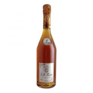Marc de Champagne – Tissier