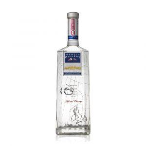 Gin London Dry – Martin Miller's