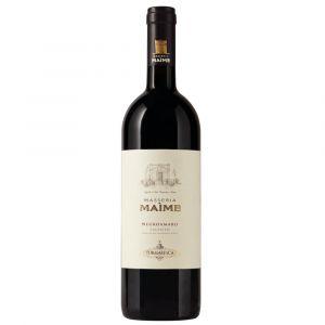 Masseria Maime Negroamaro Salento IGT 2016 – Tormaresca Antinori