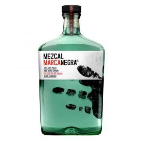 Mezcal Espadin - Marca Negra