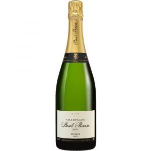 Champagne Brut Rèserve Grand Cru - Paul Bara