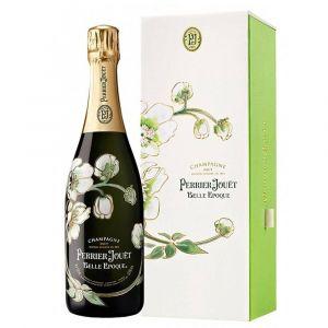 Champagne Belle Epoque 2013 Astucciato – Perrier Jouet