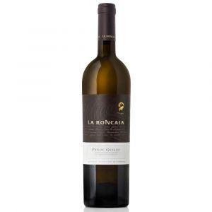 Pinot Grigio Colli Orientali Friuli DOC 2019 - La Roncaia
