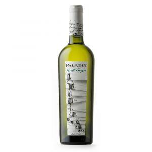Pinot Grigio delle Venezie DOC - Paladin