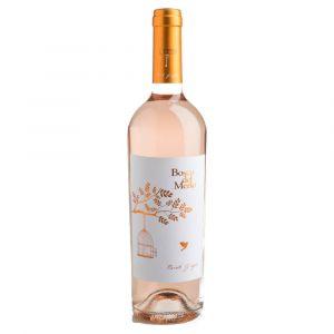 Pinot Grigio Rosè - Bosco del Merlo