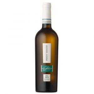 Pinot Grigio DOC delle Venezie – Montagner
