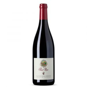 Pinot Nero Alto Adige DOC 2020 – Abbazia di Novacella