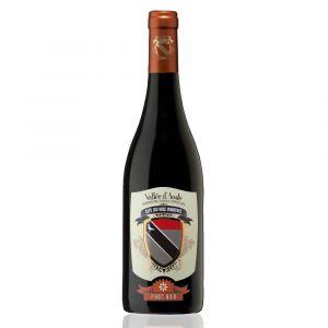 Pinot Noir Barrique Valle d'Aosta DOC - Cave des Onze Communes