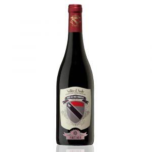 Pinot Noir Valle d'Aosta DOC - Cave des Onze Communes